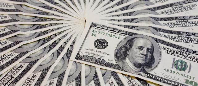 3 szybkie zasady zwiększania zarobków