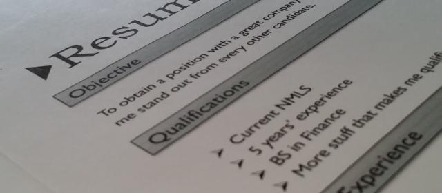 Jakich pytań nie zadawać podczas rozmowy kwalifikacyjnej?