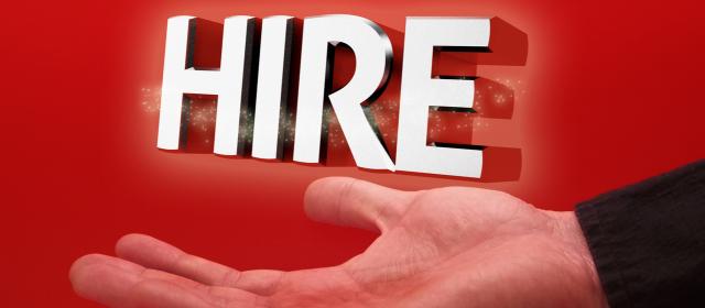 Szukam pracownika – 7 błędów w poszukiwaniu pracowników