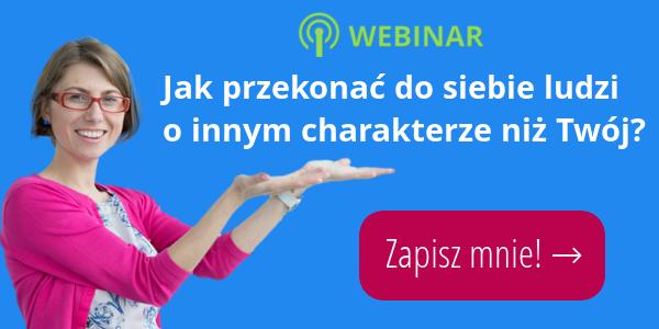 CTA_webinar komunikacyjny