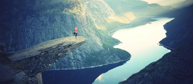Jak wizualizować swoje sukcesy? Trening mentalny w biznesie i w życiu.