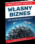 WB_wyd2_ikonka