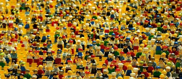 Jak wygląda rynek pracy w dzisiejszym świecie? Ważne informacje!