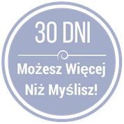 http://jakprowadzicwlasnafirme.pl/wp-content/uploads/2017/02/MWNM-Online-logo.png