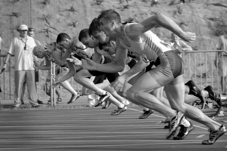 6 mitów, które stoją na drodze do sukcesu