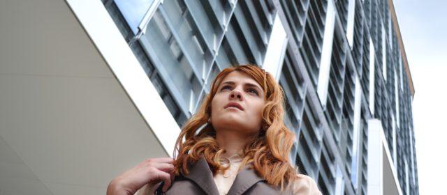 Jak przygotować się do rozmowy kwalifikacyjnej i dostać pracę? 9 wskazówek.