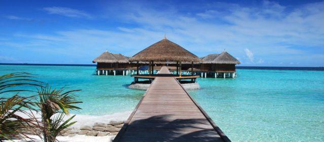 Czy zaplanowałeś już wakacje?
