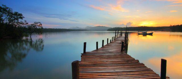 7 imponujących zasad efektywnego działania zdaniem Mistrzów Biznesu