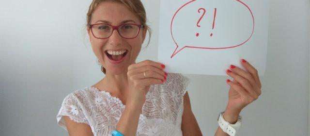Jak poprawić komunikację w zespole?