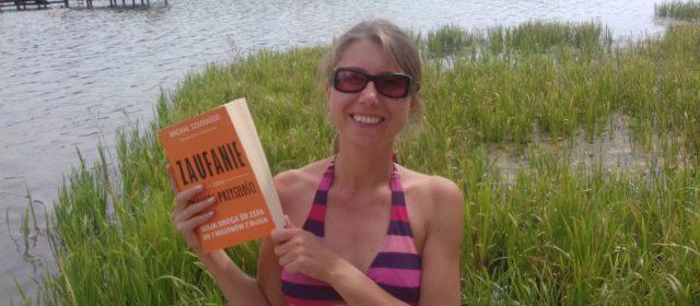 Najlepsze książki biznesowo – rozwojowe. Lista nr 3.