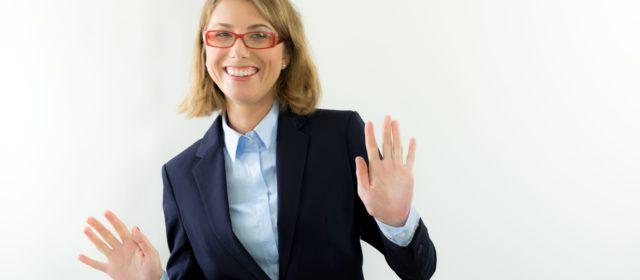 Czego nauczyłam się przez 10 lat prowadzenia firmy?