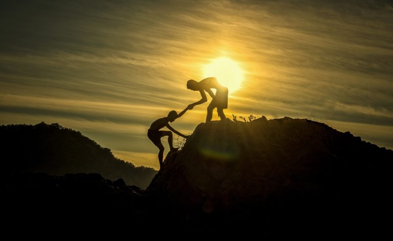 menedżer, lider, przywództwo, zarządzanie ludźmi