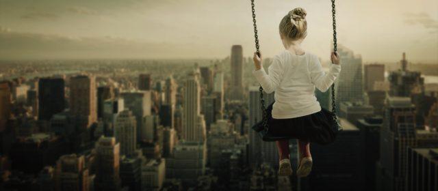 Jak realizować się w pracy i w życiu? Jak spełniać swoje marzenia?