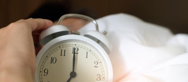 Co robić, by się wysypiać? 5 cennych wskazówek dla Ciebie.